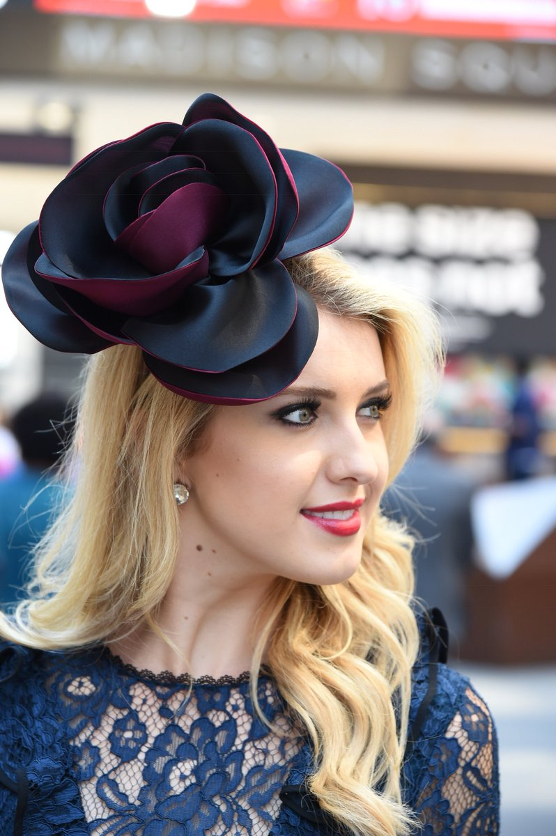 Looking forward to #Million36 @Arlington_Park ! Our pop-up starts to more just outside the Giftshop! On Saturday, we will be at the Euclid Avenue Entrance! #ArlingtonMillion. #Chicago #chicagostyle #Arlingtonstyle #racingfashion #hats !<br>http://pic.twitter.com/1WchP9Ugiw