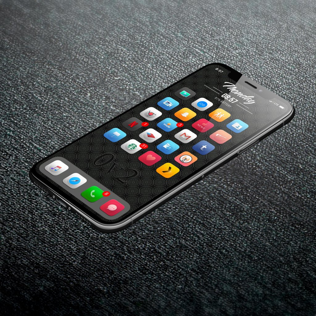 Hey everyone #Ov2 for #IOS11 is live in cydia, go get your copy at  http:// repo.packix.com  &nbsp;   for only $1.99 thank you all for the support. Please RT.<br>http://pic.twitter.com/mWSxmwVKjJ