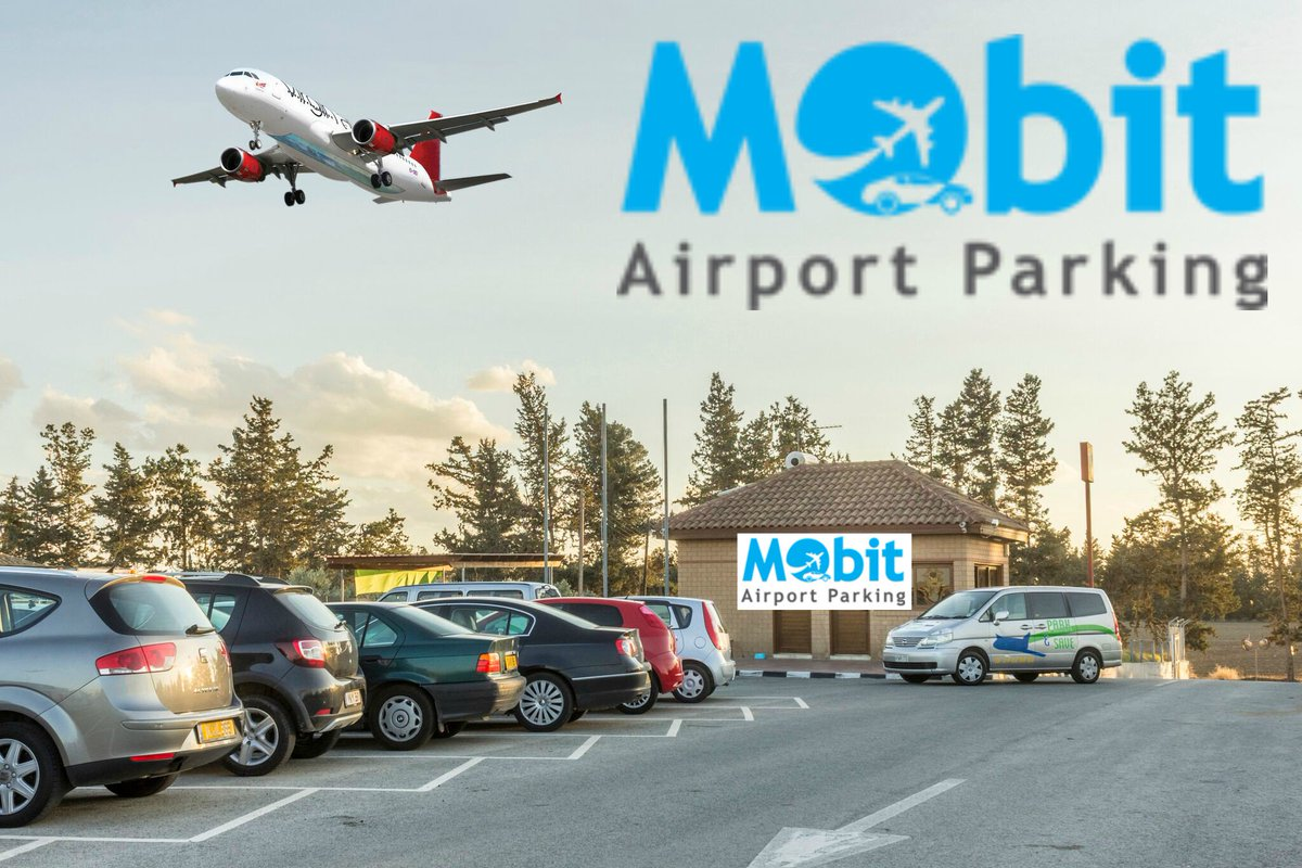 Mobit Airport Parking On Twitter Record Season For Manchester