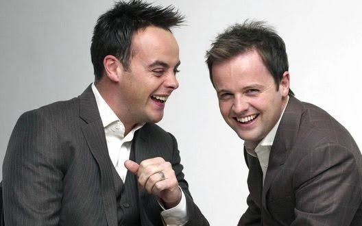 1. Ant&#39;s recovery is going well 2. AntandDec will be back together next year 3. Baby Donnelly due next month 4. Our duo has the full support of their channel,fans,friends and moreover each other   S #IStandWithAntandDec #AntMcPartlin #DeclanDonnelly<br>http://pic.twitter.com/lnUgP6XCLH