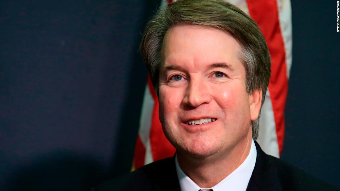 CNN Politics's photo on Senate Judiciary Committee