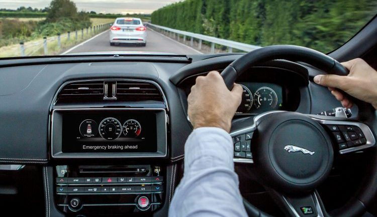 Do connected cars pose a privacy threat? A data strategist has claimed that connected car apps can pose a threat to privacy, with previous owners able to access data on the existing user. Interesing article! bit.ly/2Mg3s6z
