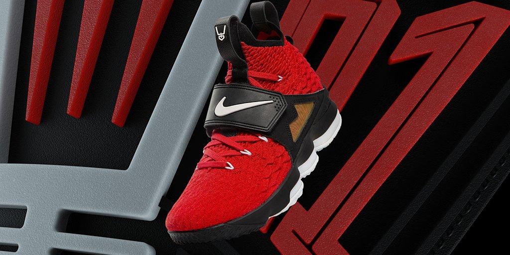 new styles 5d43d ce262 LeBron Watch Draw LeBron Red Diamond Turf   Nike.com   Scoopnest