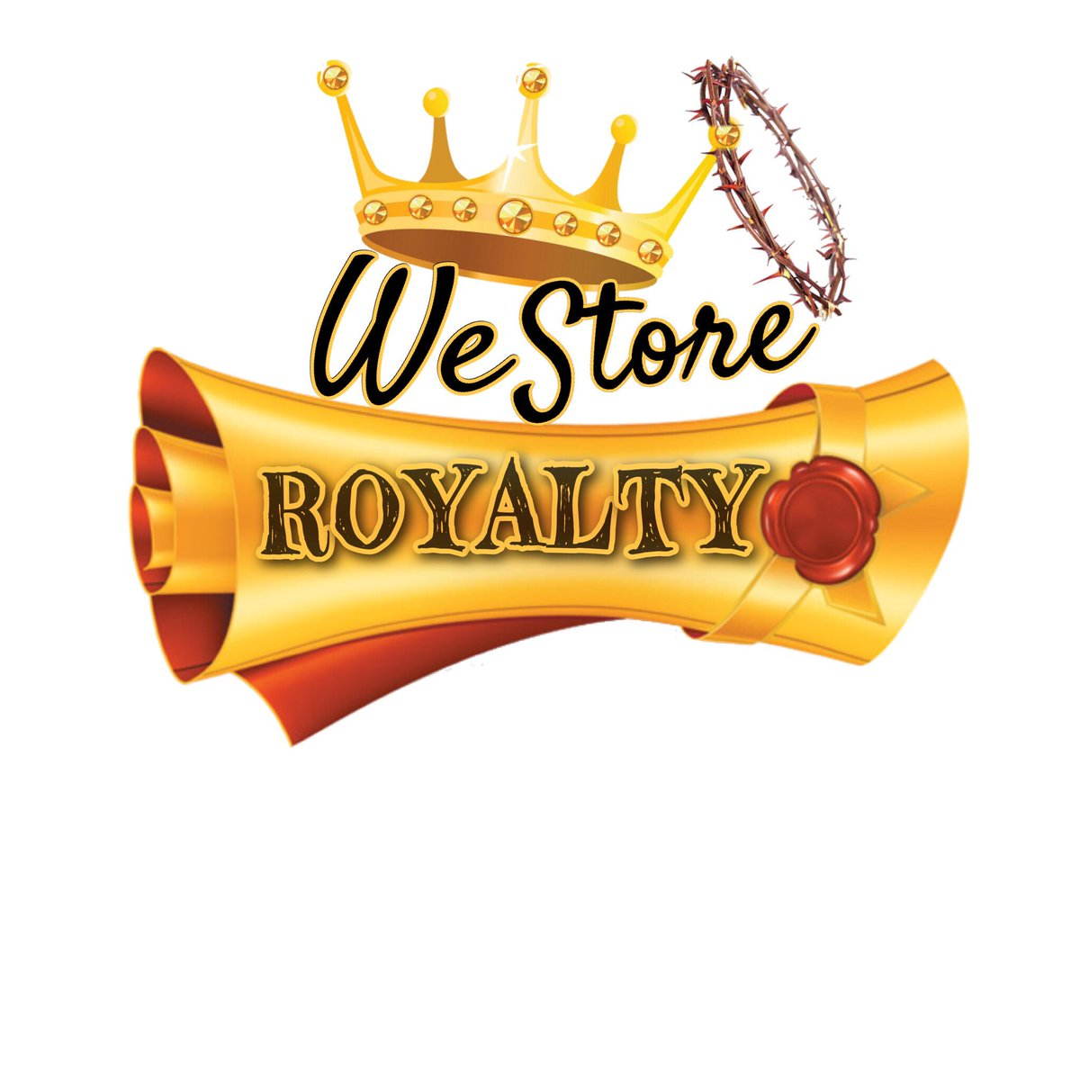 A N O T H E R  DM FOR CUSTOM LOGO PRICES  #Logos #BrandYourself #ASU22 #Entrepreneurs<br>http://pic.twitter.com/FWpkcYYBgf