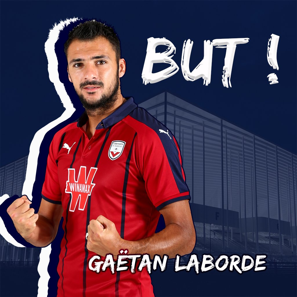 #FKMFCGB Latest News Trends Updates Images - girondins
