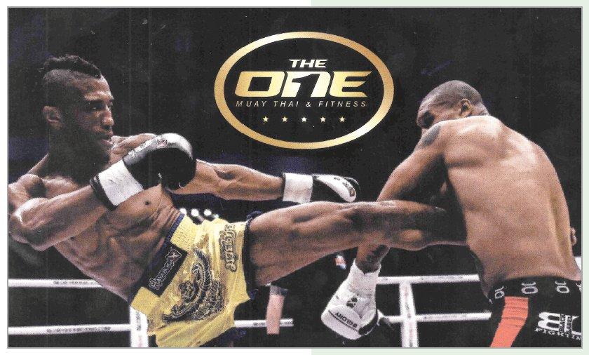 Muay Thai, il campione (canadese) ci riprova: https:// www.corriere.ca/news-flash/campione-mondiale-canadese-alla-riconquista-del-titolo/#muaythai #kickboxing #artimarziali #Toronto #Canada #corrierecanadese  - Ukustom