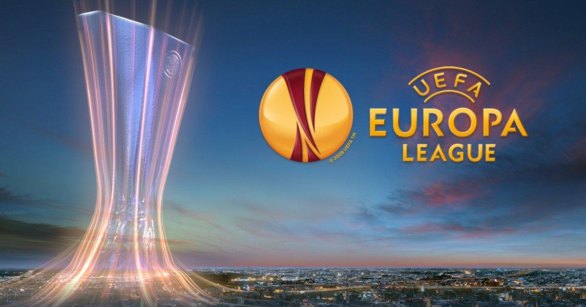 UEFA Europa League Qualification round 3 - (ida)Hapoel Haifa  1-4 Atalanta BC  #UEL  - Ukustom