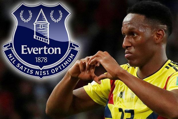 Premier Ligde transfer dönemi sona erdi