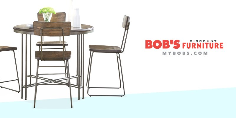 Bob S Discount Furniture On Twitter At Just 399 My Frederick