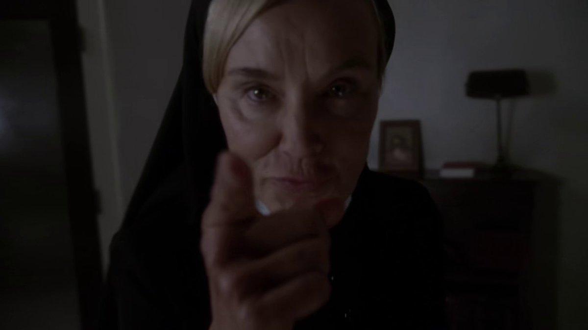 "American Horror Story Cenas Quentes american horror story brasil on twitter: ""aquele salgado ali"
