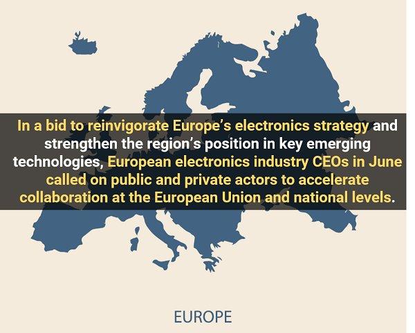 ebook L'éducation peut elle être encore au cœur d'un projet de société? 2009