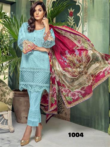 6a93a56aa7 #Latest #Collection of #trending and #fashionable #designer #pakistani  #style