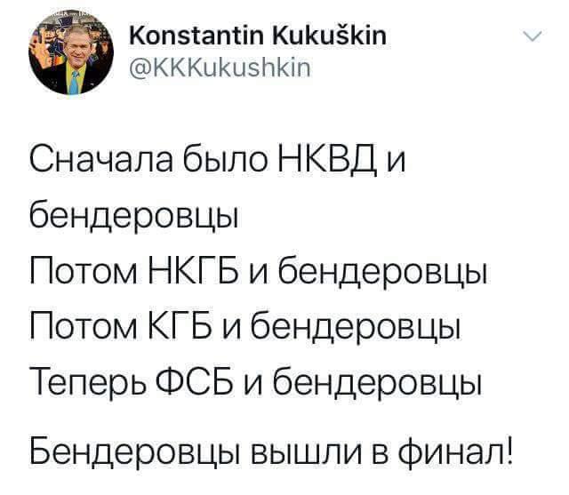 Безпілотник ОБСЄ зафіксував колони вантажівок, що в'їжджали на окупований Донбас з території РФ - Цензор.НЕТ 6880