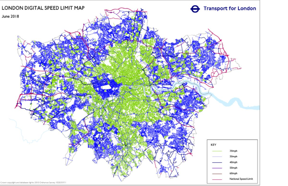 Map Outer London.Sean Fitzsimons On Twitter Good To See The Updated London Digital