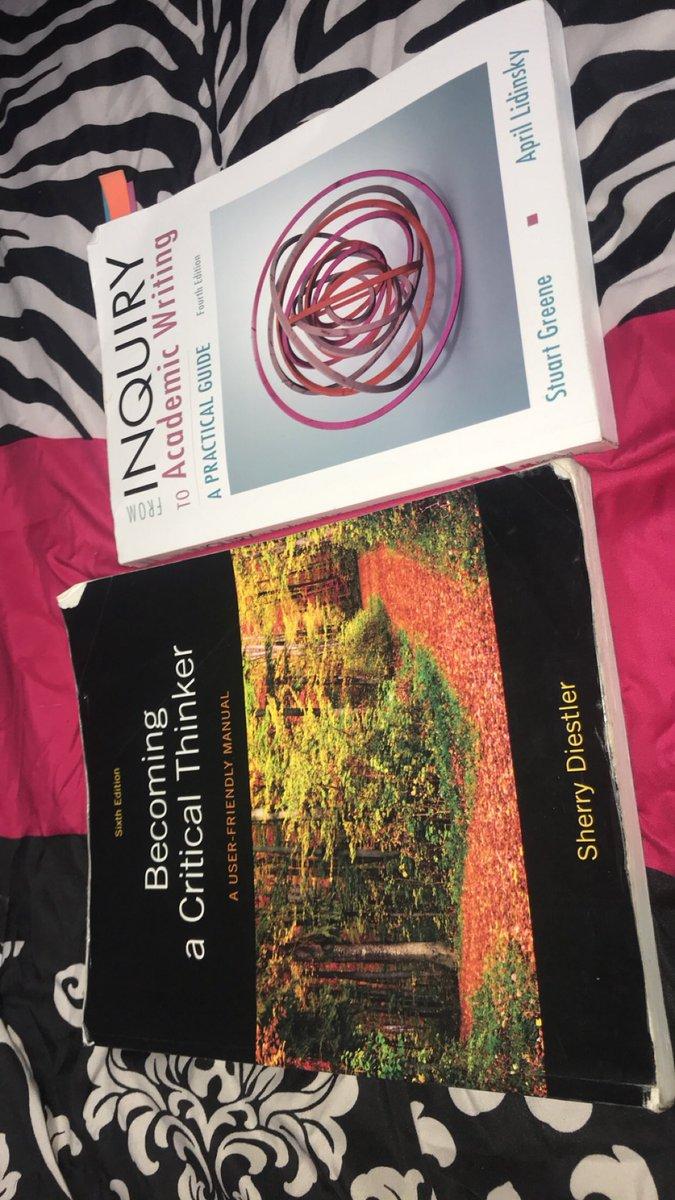 book patrologiae cursus completus 131 patrologiae graecae omnium ss patrum doctorum