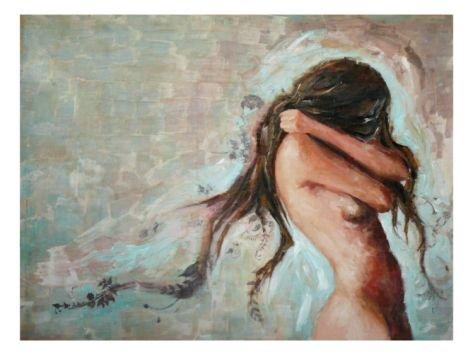 """"""" ...L'accettazione di sé non limita le aspirazioni, al contrario, le nutre. Perché ogni #miglioramento partirà sempre da ciò che si è realmente."""" #Jodorowsky#Psicomagia#Consapevolezza#Inconscio#Guarigione  - Ukustom"""