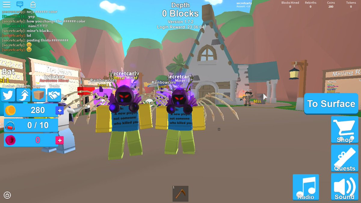 Lab Game On Roblox Roblox Lab Experiment Rebirth Redeem Roblox Codes 2019 Recent