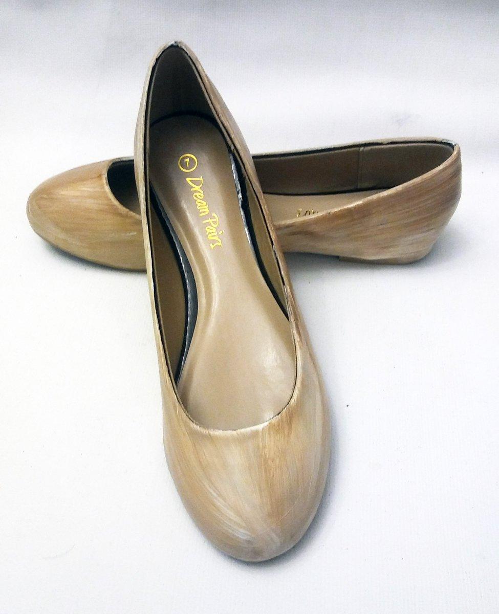 Shoe0nhead páncélozott szkeptikus randevú