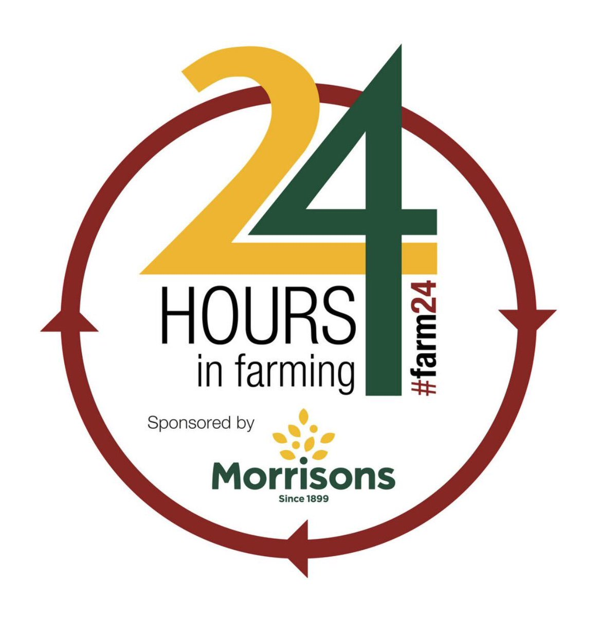 In addition to farming work now includes related organisations supporting the #agrifood industry  @AgriSearchNI @CIELivestock1 @CSLNI @LantraUK #RUAS @RUASWinterFair #Farm24<br>http://pic.twitter.com/Pz2krMg5oQ