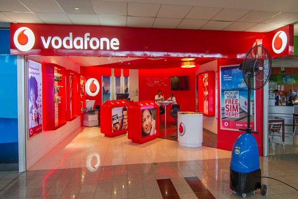 #Cellulari, #Smartphone: Passa a #Vodafone e ricarica, arrivano 30 Giga #Internet Free per tutti https://goo.gl/5H4eNL #9agosto #notiziadelgiorno #Samsung #Apple #VodafoneOne #80euro #GrazieErmal #DaisyOsakue  #Quadarella #Calaiò #HapoelAtalanta #DiMaioInsegna #Tv  - Ukustom