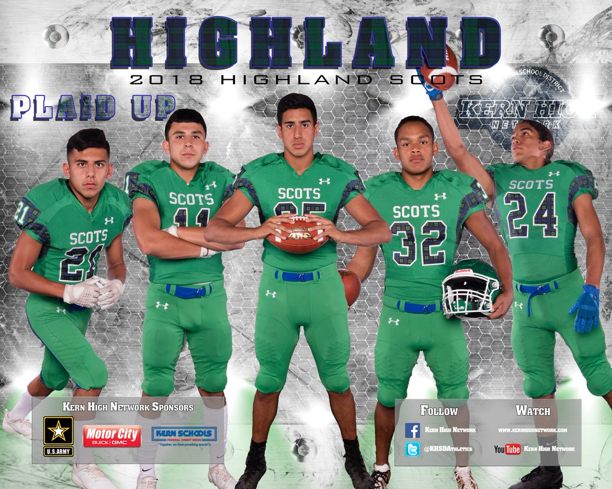 Hhs Scots Football At Scotsfb Twitter