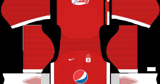 Euro 2016 Kits on Twitter: