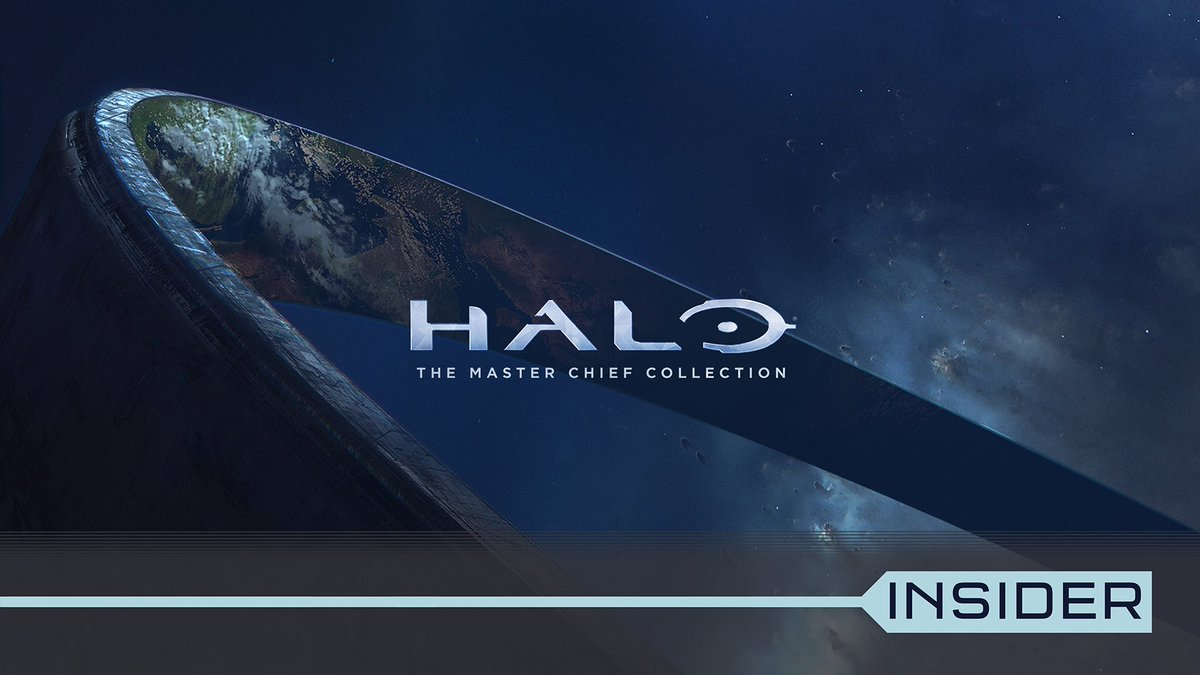 MCC Insiders! We need your help. Please join us for official matchmaking playtests this Fri, Sat, & Sun between 10AM-1PM PDT and 6PM-9PM PDT. You could earn a special MCC lobby name plate. More details here: halowaypoint.com/en-us/forums/8…