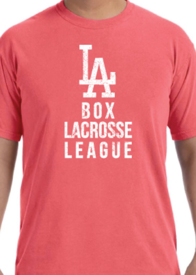Leverage Lacrosse On Twitter Going A Little East Coast Preppy With