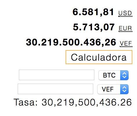 600 btc ai usd bitcoin commercio automatica