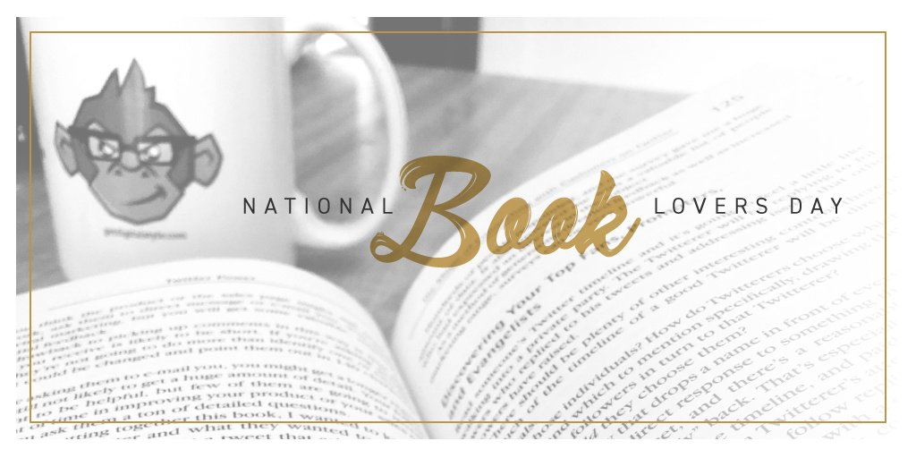 ebook Concerning Uniordered