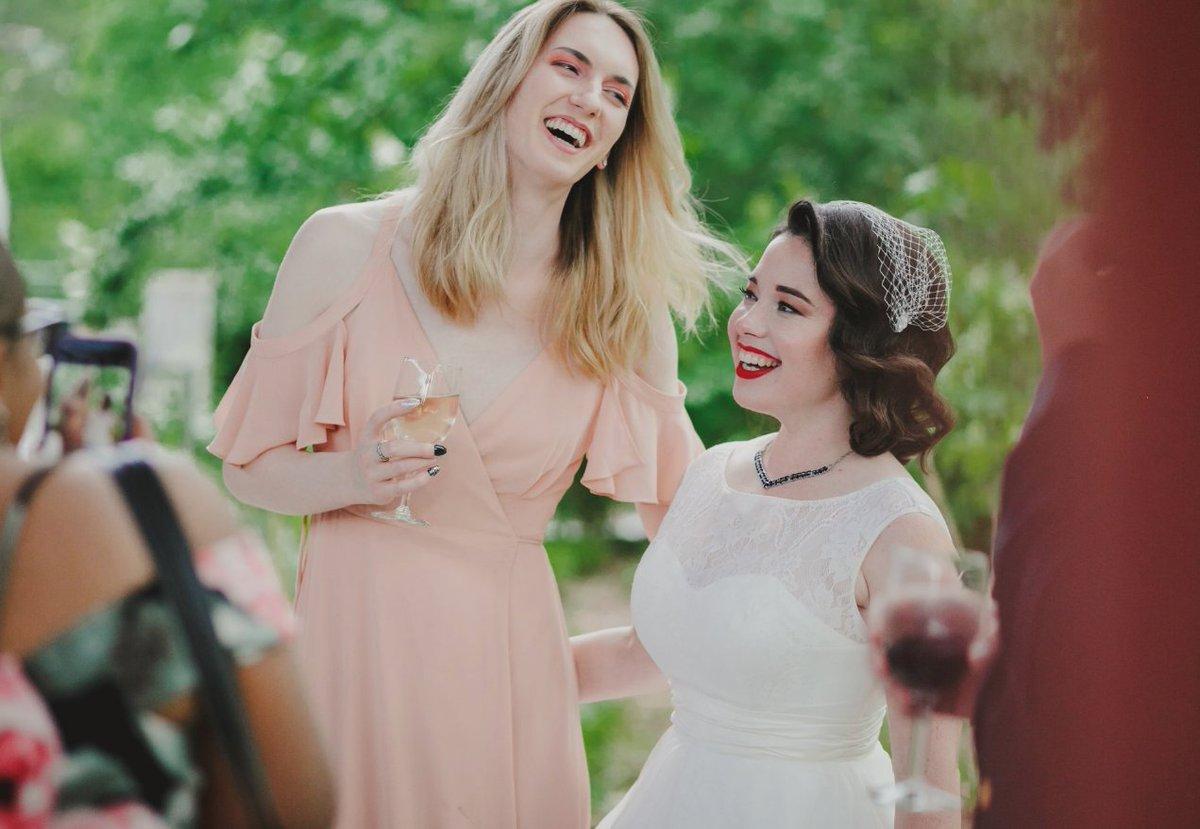 Lindsay Ellis Wedding.Lindsay Ellis Her Satanic Majesty On Twitter