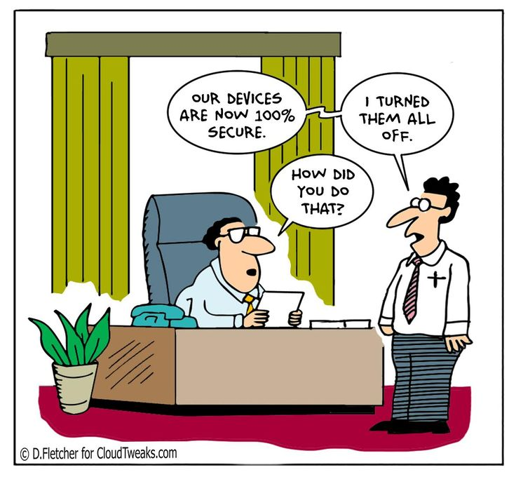 #Funnyfriday - Don't just ignore the problem, we are here to secure your environment and #protect you against cyber threats! Let us help you! #letsgetreal  #joke #J2Software #J2CSC #infosec #weekend #FridayFeeling #CyberSecurity #cybercrime #Corporate #CyberinAfrica<br>http://pic.twitter.com/Za2NFu8Wcy