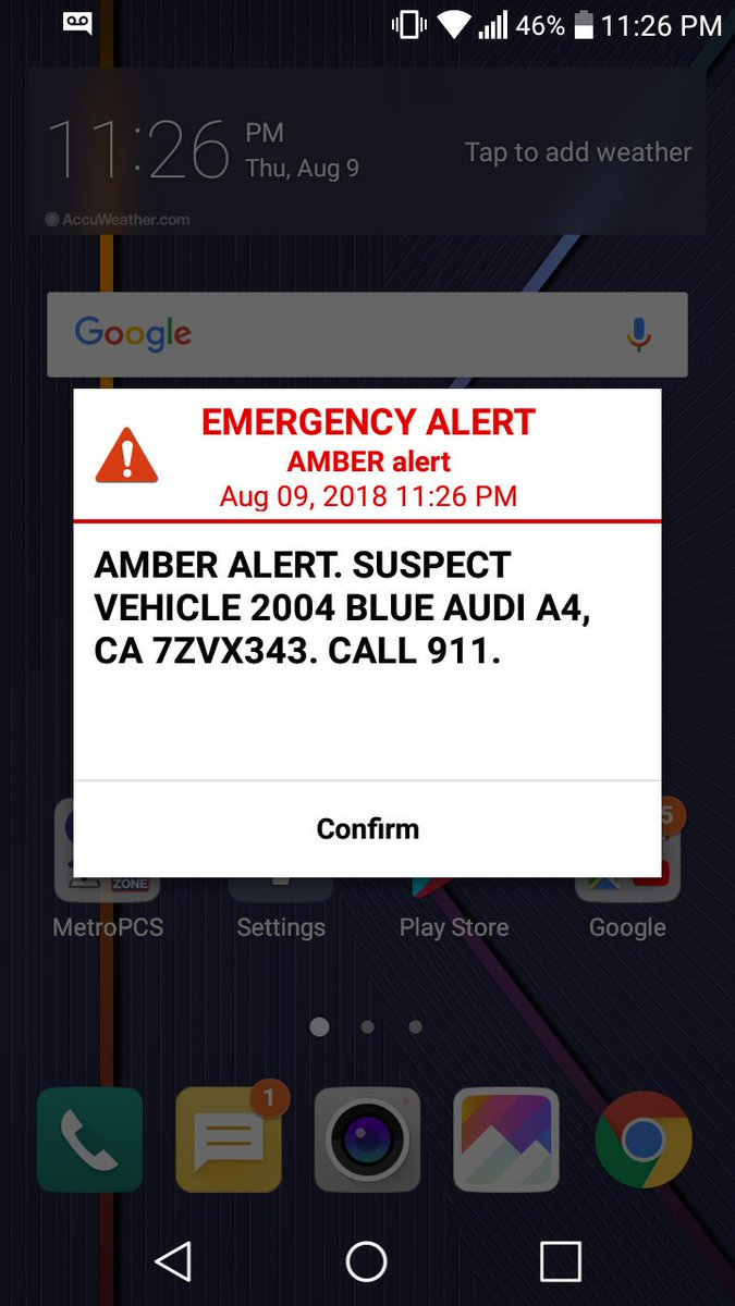 🚨🏀Center w/ a pg mentality🧠🚨's photo on #AmberAlert