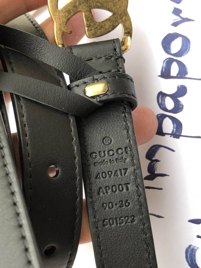 เข็มขัด Hermes Belt หัวเข็มขัด ตัว H มีทุกสีสั่งได้ มีทั้งของผู้หญิง/ชาย