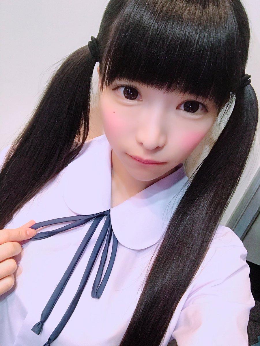 恵美 大学 栗田
