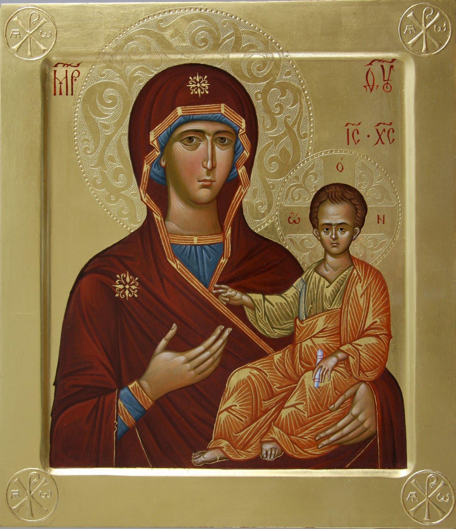 Днем, с праздником смоленской иконы божией матери картинки