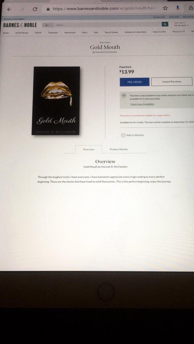 ebook Neuropsychiatric Dysfunction in