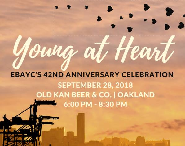 test Twitter Media - You're invited! on September 28, we are excited to celebrate with supporters like you who have helped us achieve 42 years in service to our young people. Use the code EBAYCLOVE for a $25 dis count on gala tickets!   https://t.co/OU2npedxO5 https://t.co/BO56dZUabn