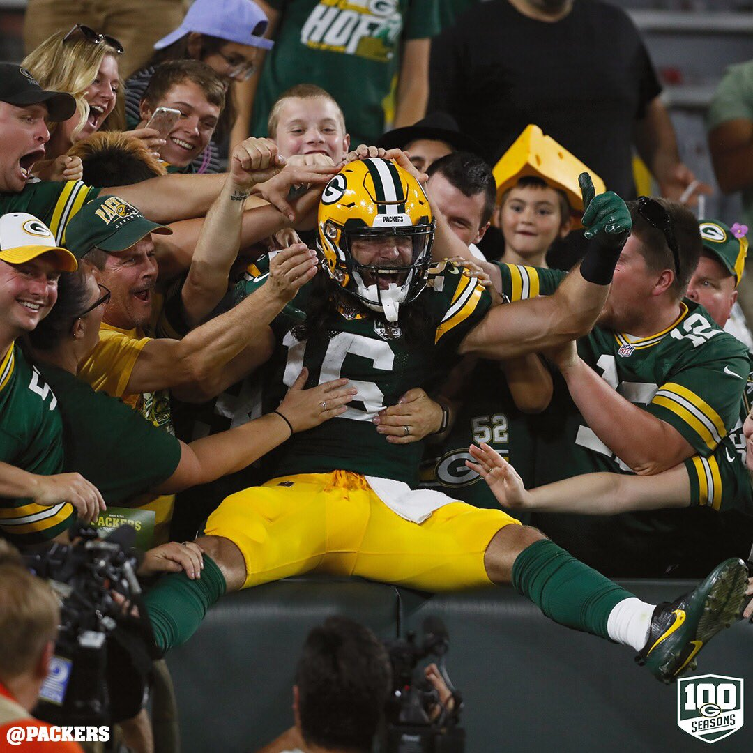 Claire B Lang's photo on #TENvsGB
