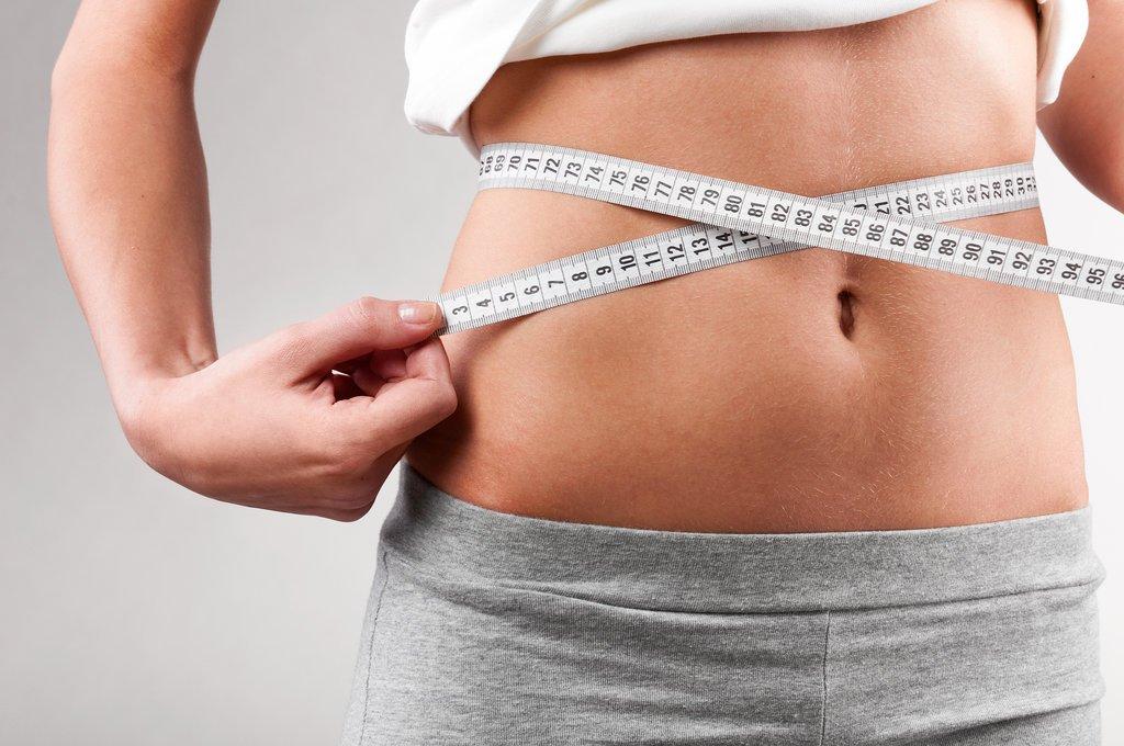 Девушек Для Похудения Талии И Живота. Как можно быстро похудеть в талии и животе в домашних условиях
