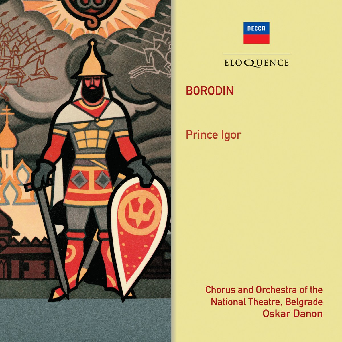 &quot;The choir is very important in this, as in other Russian operas . . . and their singing is admirable in its unity and attack. The solo singing is mostly impressive, too&quot;.  – @MusicWebInt on the recent re-issue of Borodin&#39;s &#39;Prince Igor&#39;    http://www. musicweb-international.com/classrev/2018/ Aug/Borodin_Igor_4826935.htm &nbsp; … <br>http://pic.twitter.com/tJpyD8KbPj