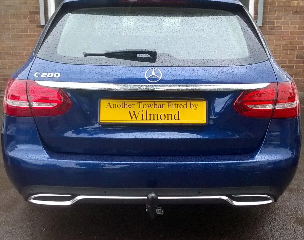 Superb Pct Automotive On Twitter Retweeted Wilmond Engineering Wiring Digital Resources Jebrpkbiperorg