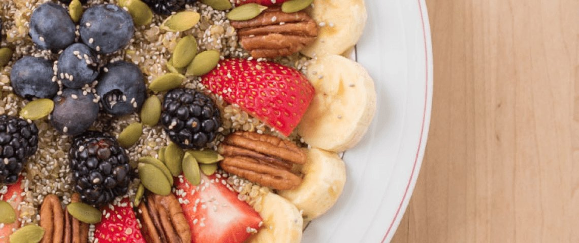 @joyoushealth: Rise and shine with my FREE Healthy #Breakfast Guide! Download your copy: https://t.co/xYixjqtUH8 https://t.co/LYWc3SDjJK