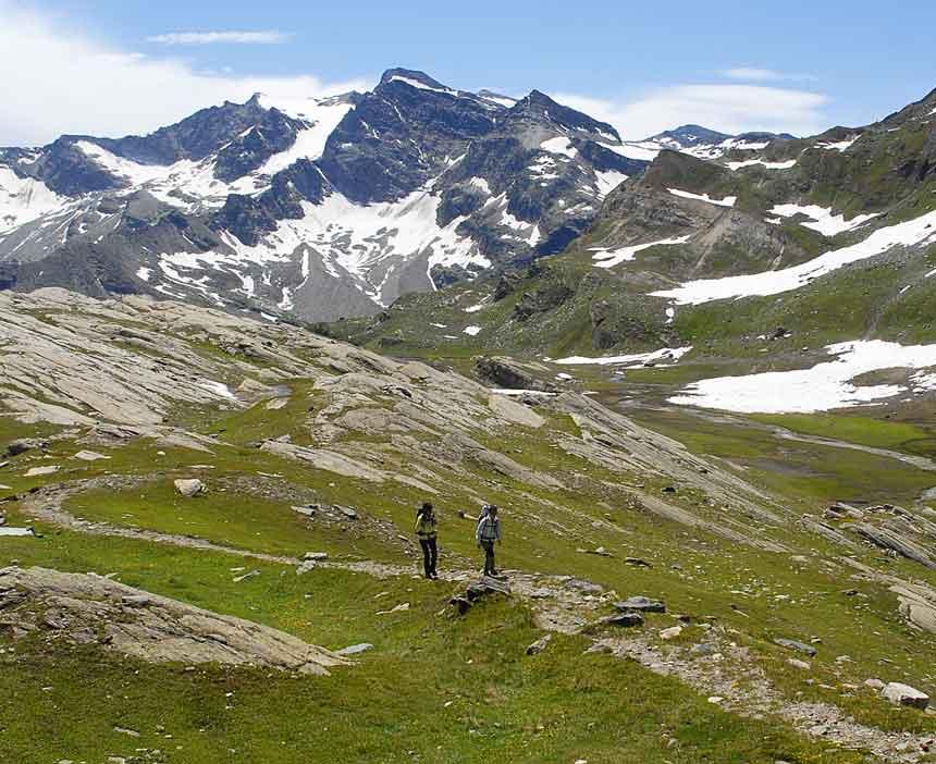 I #rifugi del #piemonte per la vostra #estate in #montagna  http:// www.piemonteexpo.it/turismo/rifugi-alpini-piemonte/  - Ukustom