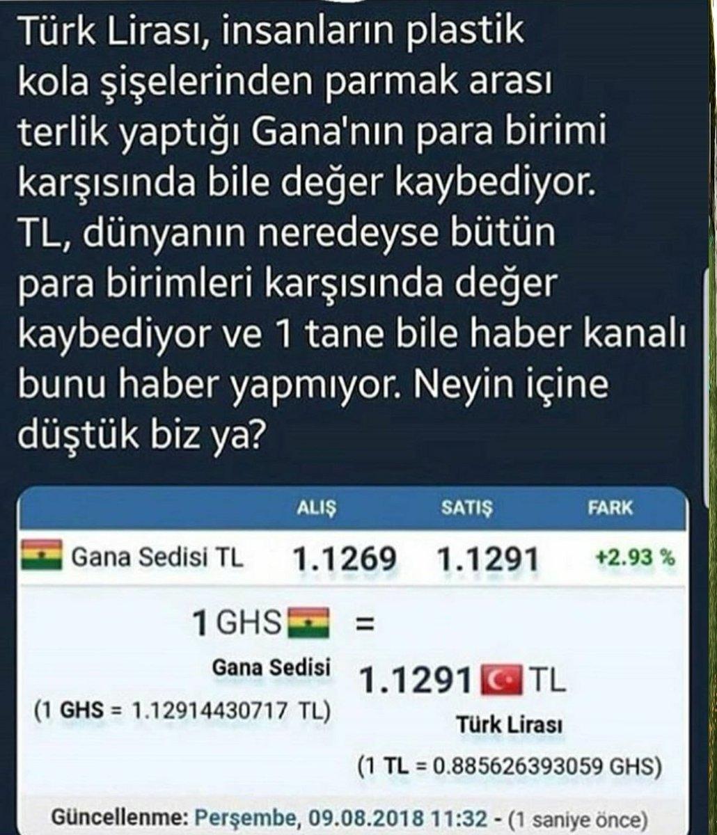 AK Partili Bostancı: Dolar şimdi çılgın bir partide kendinden geçme hali içinde 67