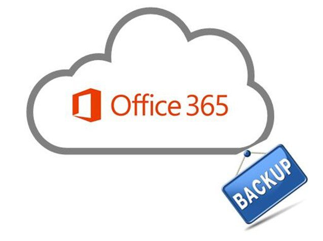 Its here! We're excited to announce a private preview of NetApp® SaaS Backup for #Salesforce nt-ap.com/2M0Q1uc