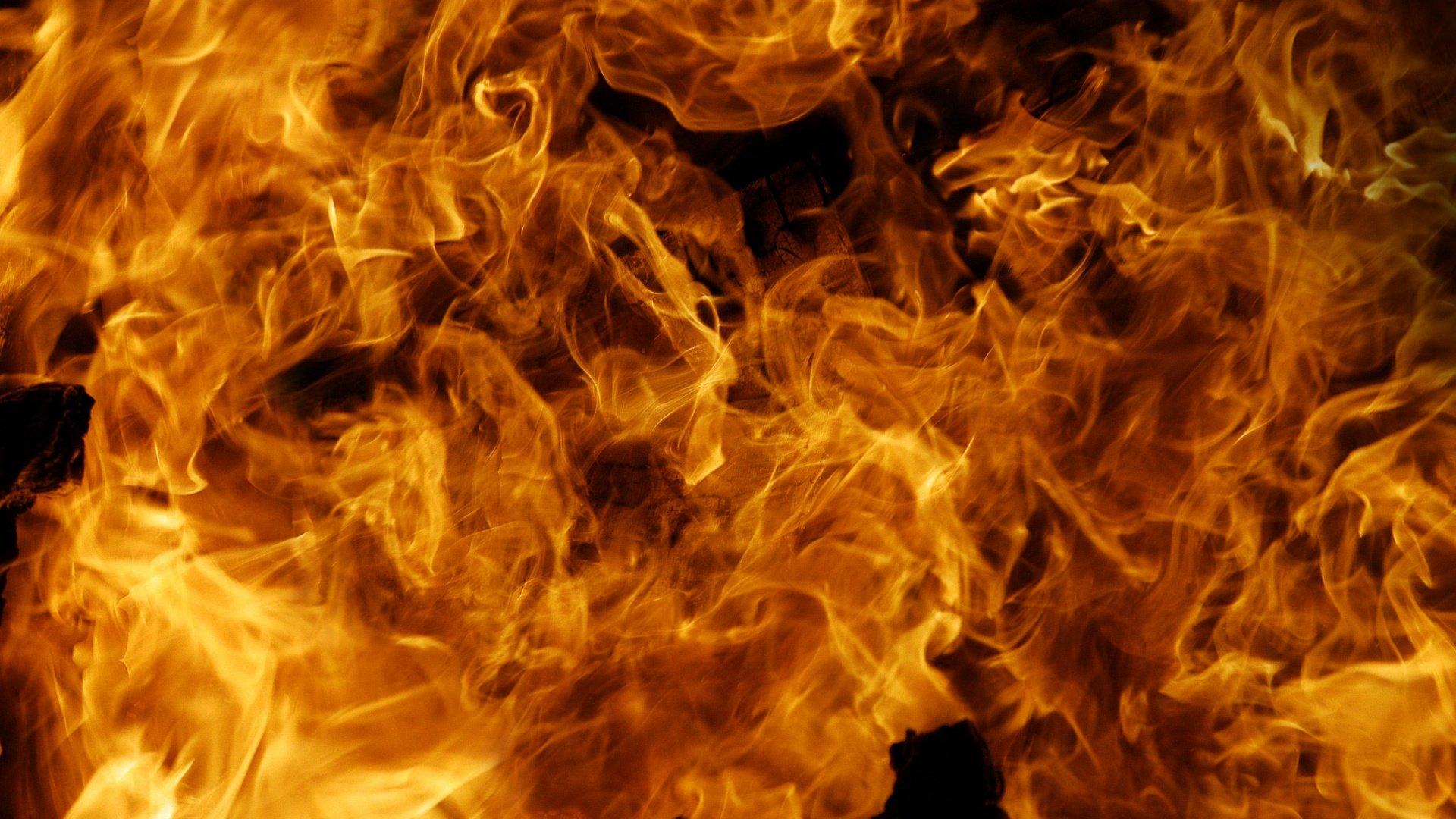 отклик картинка огня в высоком качестве снискала свою известность