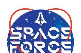 Tom Paine's photo on #SpaceFarce