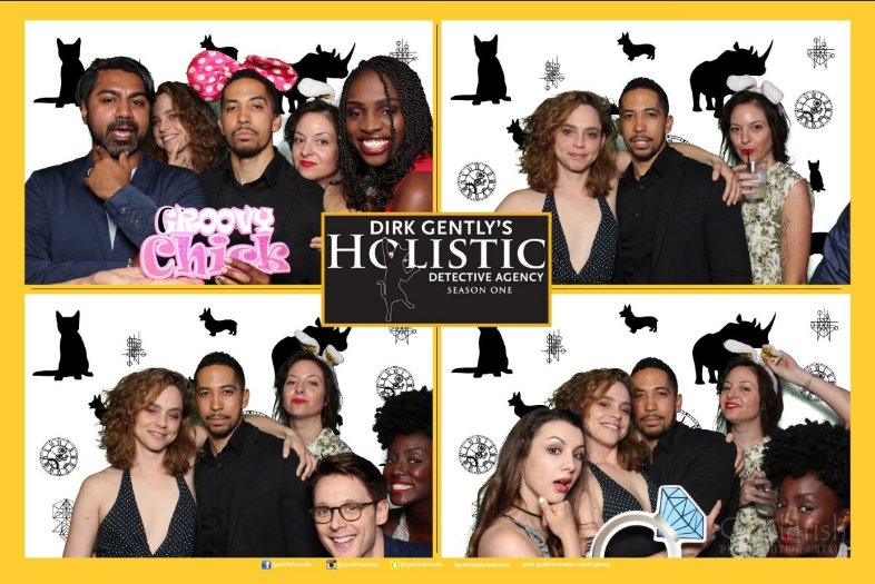 #WhatIStandUpForIn4Words Continuation for Dirk Gently. Yes, I&#39;m still doing this until @hulu gives me season 3 #SaveDirkGently<br>http://pic.twitter.com/TIG776KtlB