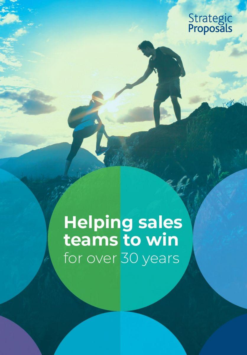 buy Logistikprozesse mit SAP®: Eine